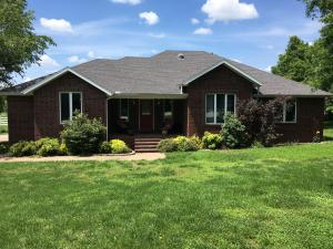102 Moonlight Valley Drive, Ash Grove, MO 65604