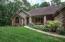 2574 West Pebble Creek Drive, Nixa, MO 65714