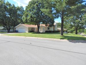 1502 North Goetz Boulevard, Joplin, MO 64801