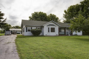 5350 South Old Wire Road, Battlefield, MO 65619