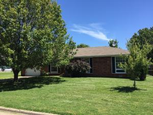 138 North Wynwood Avenue, Republic, MO 65738