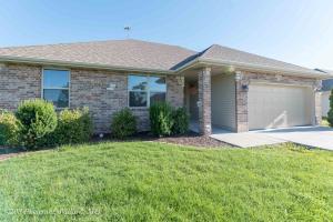 208 Pheasant, Willard, MO 65781