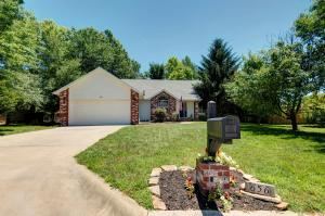 656 South Troy Place, Springfield, MO 65802