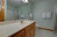 1706 Zachary Court, Nixa, MO 65714