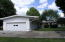 707 North Hovis Street, Mountain Grove, MO 65711