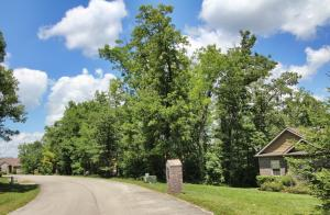 Lot 37 Crossing Drive, Branson West, MO 65737