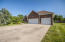 345 Shores Parkway, Rogersville, MO 65742