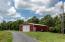 2848 North Farm Road 17, Ash Grove, MO 65604