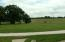 5021 West Farm Road 190, Battlefield, MO 65619