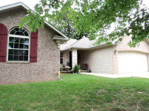 4037 West Madison Place, Springfield, MO 65802