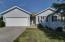 1209 South 16th Street, Ozark, MO 65721