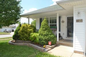 4015 West Maple Street, Springfield, MO 65802