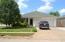 4015 West Maple Street, Springfield, MO 65802
