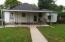 1335 North Grant Avenue, Springfield, MO 65802
