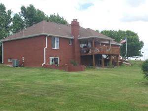 12322 West Farm Road 64, Ash Grove, MO 65604