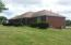 12322 West Farm Road 64, Ash Grove, MO 65604