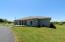 3335 South 35th Road, Humansville, MO 65674