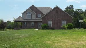 3010 North Farm Rd 89, Willard, MO 65781
