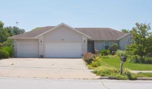 410 Cedar Lane, Willard, MO 65781