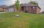 1534 North Oakfair Place, Springfield, MO 65802