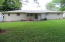 318 East Broadmoor Street, Springfield, MO 65807