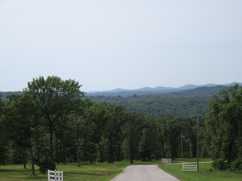 216 Lake Point Road Kissee Mills, MO 65680