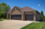 4301 Green Haven Drive, Nixa, MO 65714