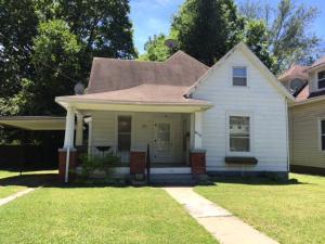 812 West Elm Street, Springfield, MO 65806