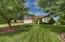 1710 South Eastland Avenue, Springfield, MO 65802