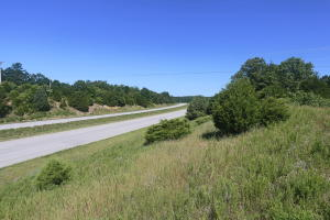 Tbd Highway 65 South, Ridgedale, MO 65739