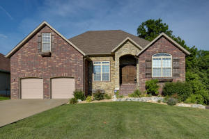 1394 South Casa Grande Avenue, Springfield, MO 65802