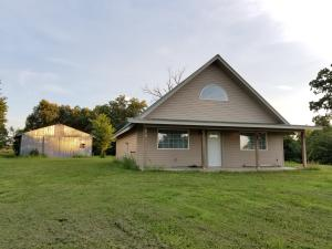 20814 County Road 244