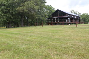 3871 County Road 4220
