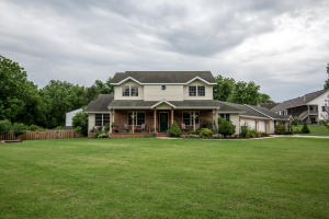 1116 East Wood Street, Republic, MO 65738