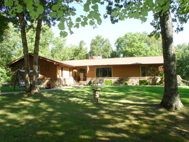 1264 State Highway Hollister, MO 65672
