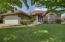 418 South Yellowwood Drive, Springfield, MO 65809