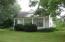 310 West Main Street, Walnut Grove, MO 65770
