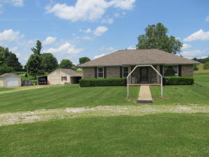 9896 West Farm Road 76, Willard, MO 65781