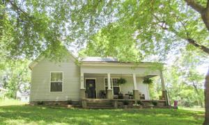414 North Mcqueary Avenue, Ash Grove, MO 65604