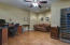 5008 East Stone Gate Court, Springfield, MO 65809