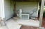 1590 West State Highway 174, Republic, MO 65738