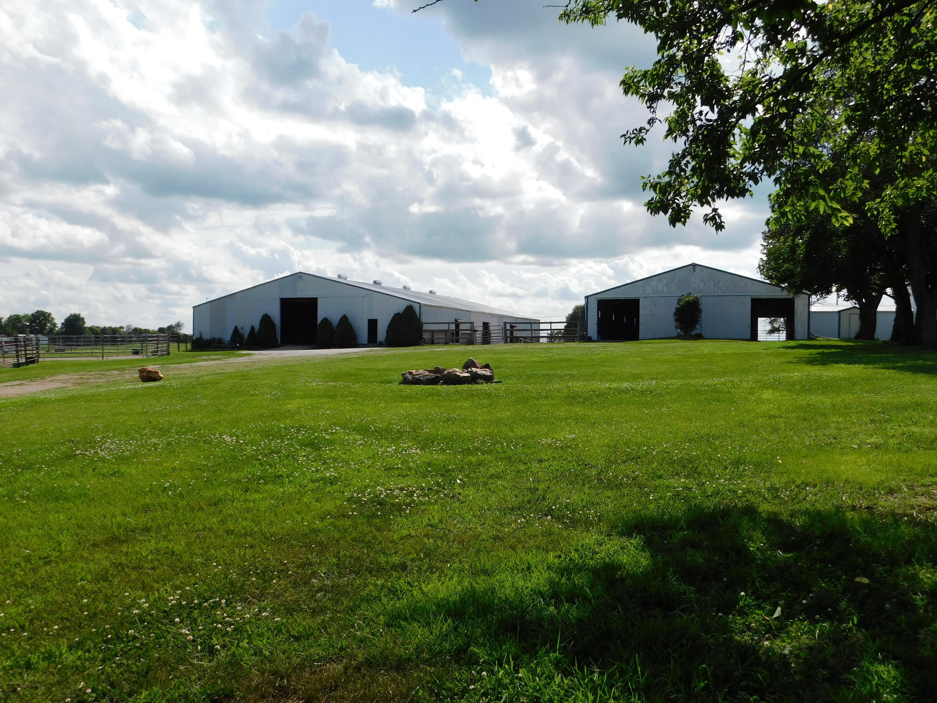 1590 West State Highway 174 Republic, MO 65738