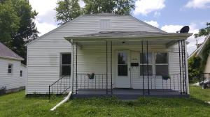 1032 West Locust Street, Springfield, MO 65803