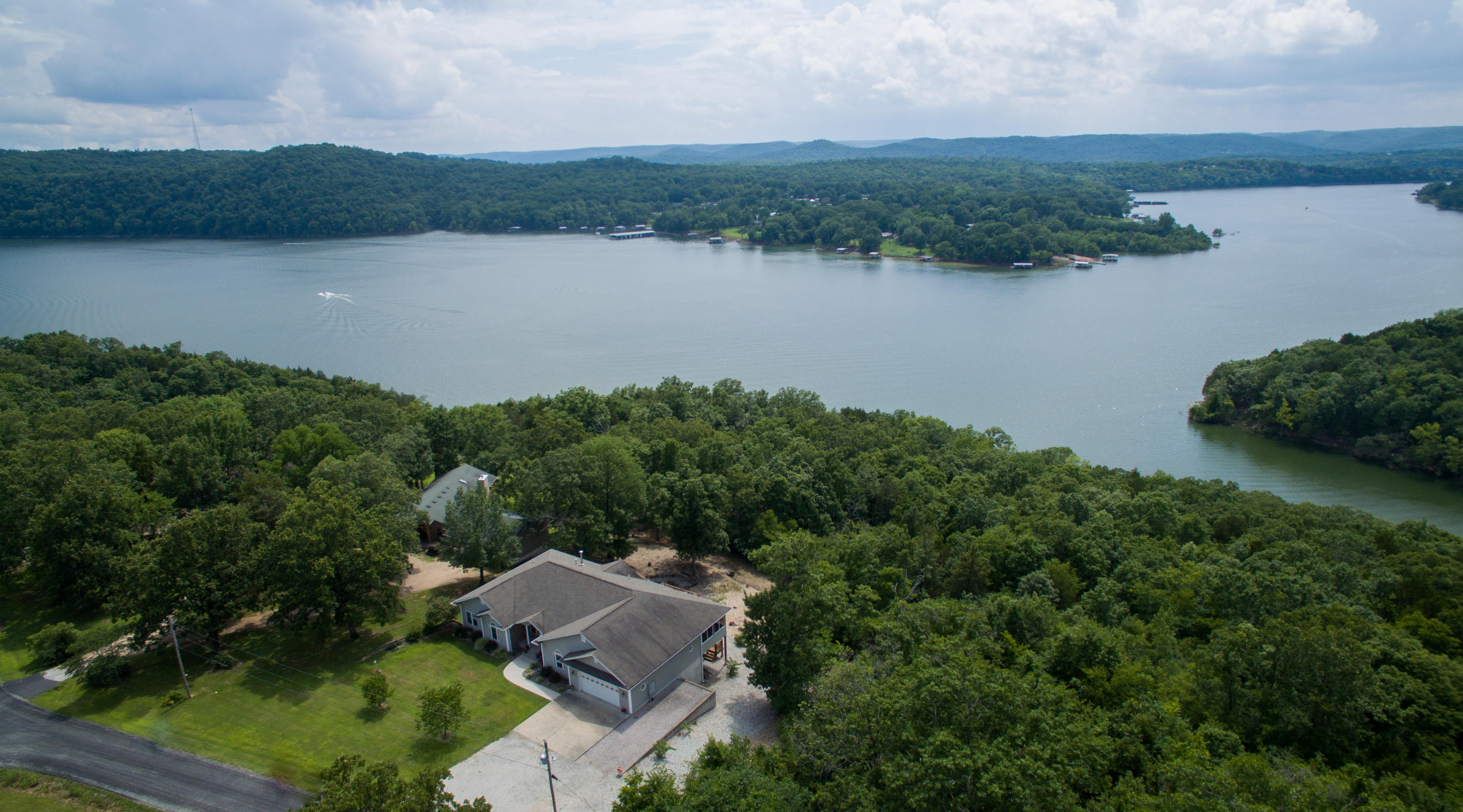 59 Sea Gull Ln Cape Fair, MO 65624