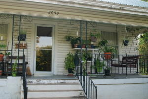 2059 North Jefferson Avenue, Springfield, MO 65803