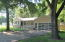 301 West College Street, Ash Grove, MO 65604