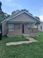 1031 North Brown Avenue, Springfield, MO 65802