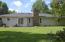2246 East Ridgecrest Street, Ozark, MO 65721