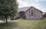 655 North Althea Avenue, Nixa, MO 65714