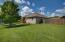 3692 North Oak Point Avenue, Springfield, MO 65803